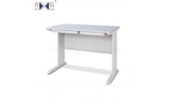 CE平桌台